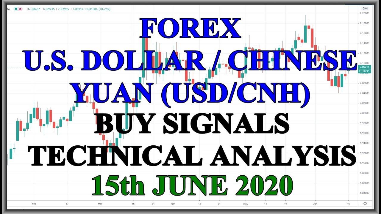 捷匯:轉換 USD/CNY.美元 至 中國元,人民幣
