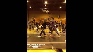 Daniel Allen/Brazilian Jiu Jitsu tourny Morro Bay 2-4-12 1.MOV