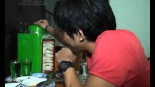 Download Video Menu Sahur Sehat Ala Naga Lyla MP3 3GP MP4