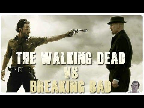 The Walking Bad