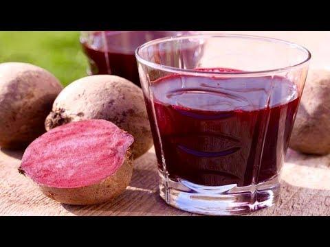 Cayenne Pepper Tea Benefits and Recipe