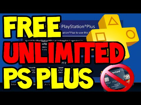 how to cancel ps+ trial