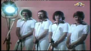 Jackpot - Sing My Love Song  [1976]