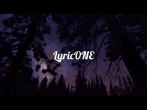 kygo,-whitney-houston---higher-love-(lyric-video)