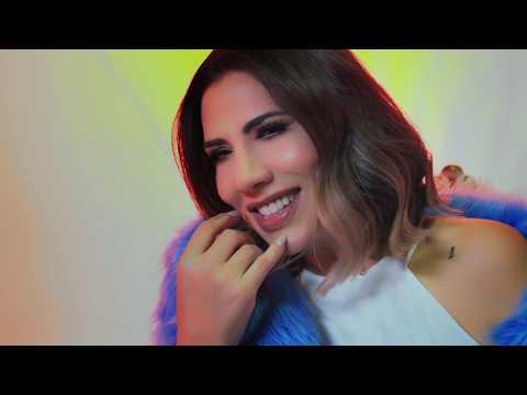 Işın Karaca - Canımın Yarısı (Official Video)