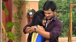 Raj and Avni Expressing Their Love