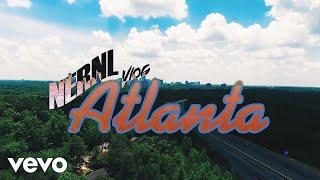 Philthy Rich - N.E.R.N.L (Vlog 4 of 6)