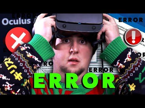 Virtual Reality Mukbang (Sort Of) - JonTron