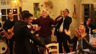 اغاني عبري روعه 2016 أغنية إسرائيلي | Israeli Hebrew Music - Moshe Peretz - Gam Im Ha