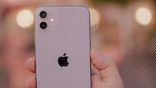 iPhone 11 Review | صفقة آبل الرابحة !!
