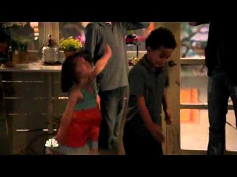 Savannah Paige Rae  Parenthood S03E01  2.avi
