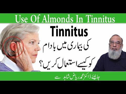 how-to-treat-tinnitus-naturally