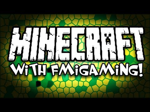 VonDoomCraft Texture Pack!!! -Minecraft Adventure- Episode 085!