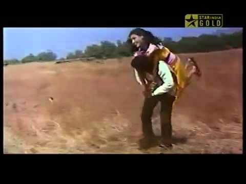 Kishore Kumar & Asha Bhosle   Khol Doongi Dil Ka Tala   Karishmaa 1984 360p