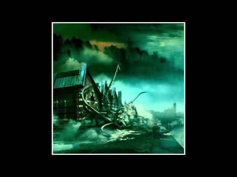The Shadow Over Innsmouth Part 4 (Cont.) BBC