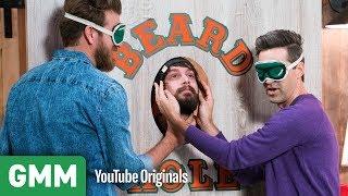 Whose Beard Am I Petting? (GAME) thumbnail