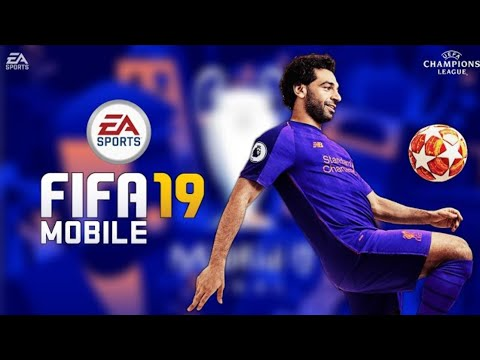 [600mb]-fifa-19-mod-fifa-14-android-offline-new-face-kits-&-transfer-update