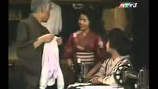 OSHIN - Tập 102 -  HTV3 LỒNG  TIẾNG 真野裕子 検索動画 25