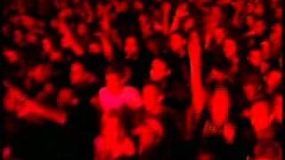 """Mägo de Oz - Satania """"A Costa Da Rock Live"""""""