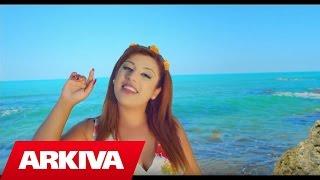Blerta Zebi - Buzen ty ta du (Official Video HD)