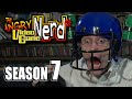 Angry Video Game Nerd Season Seven mp3