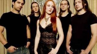 Memory - from Cats (piano solo) Epica.wmv