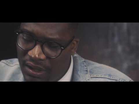 """KJ Scriven """"Lead Me"""" HD"""