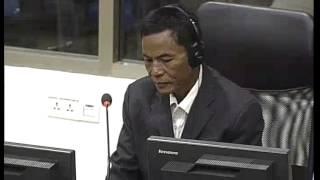 Session 1 CH1- 6 July 2015 - Case 002/01 Appeal (Fl/Kh)