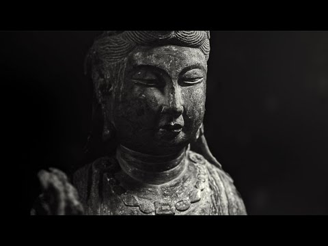 A Thousand Years Of Rare Chinese Buddhist Sculpture From A Luminary's Collection