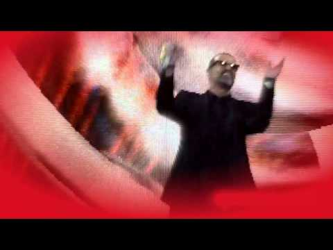 George Michael ''Brother Can You Spare A Dime '' Symphonica DVD