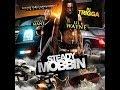 Lil Wayne - We Be Steady Mobbin (Instrumental)