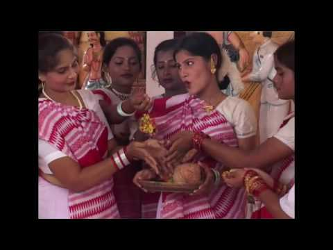 CG PANTHI SONG-GURU BABA KE JHANDA-BHAGWATI DEVI-CHHATTISGARHI-AVM STUDIO RAIPUR-9301523929