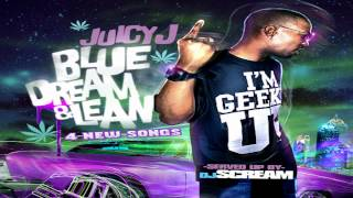 Watch Juicy J Money Mane Remix video
