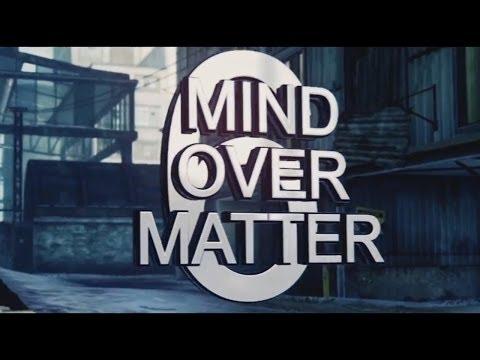 FaZe Matterr: Mind Over Matter - Episode 6
