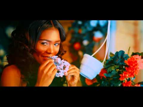 Ifeoma - Steve Benjamin [OFFICIAL VIDEO]