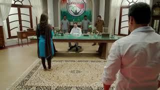 Salman Khan best fight scene from Jai ho movie...