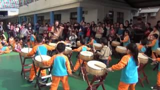 苗栗縣私立佳佳幼兒園第30屆 畢業影片