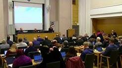 Kempeleen valtuuston kokous 4.2.2019