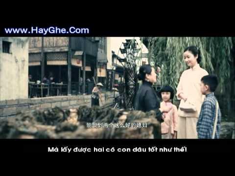 Bi An Giay Tu Hoa - 01.avi