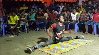 New Bangla Super HiT Dance Performance 2019 | ABC Media