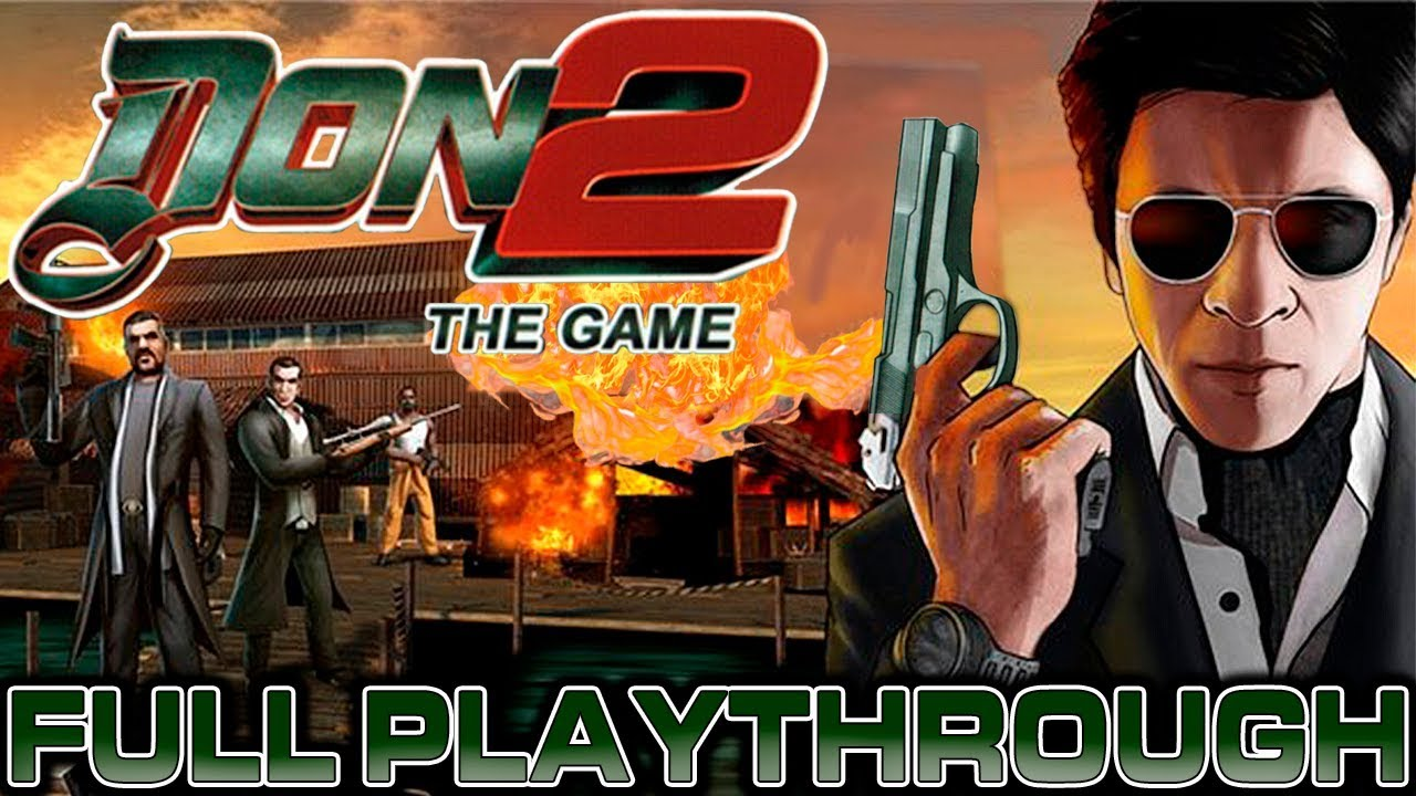 Don 2 game online to play casinos in long beach washington