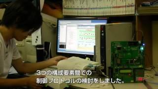 サムネイル - 技術交流掲示板サイト(かふぇルネ)から動画紹介