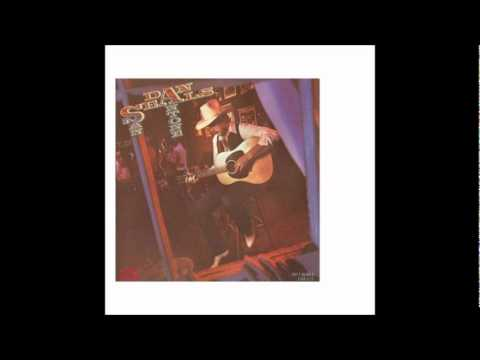 Download Dan Seals - Oh These Nights
