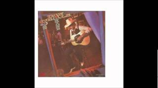 Dan Seals - Oh These Nights YouTube Videos