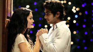 "Dost Hai (Girl I Loved You) lyrics - ""Ek Deewana Tha"""