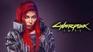 Cyberpunk 2077 - HUGE INFO! Adult Romance Scenes, Customize Your 'Junk', Gangs, DLC & Next Reveals!