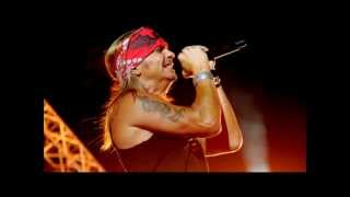 Watch Bret Michaels I Remember video