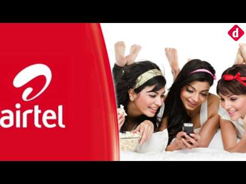 Best Broadband Plans from Airtel, BSNL, Hathway and more | Digit.in