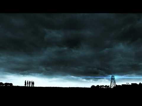 Super 8 Original Soundtrack - Letting Go (Closing Scene Score) - Michael Giacchino