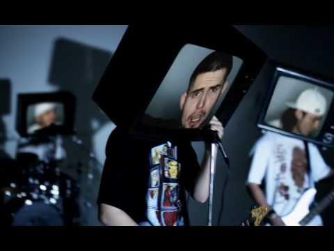 Noize MC — Из окна (официальный клип)